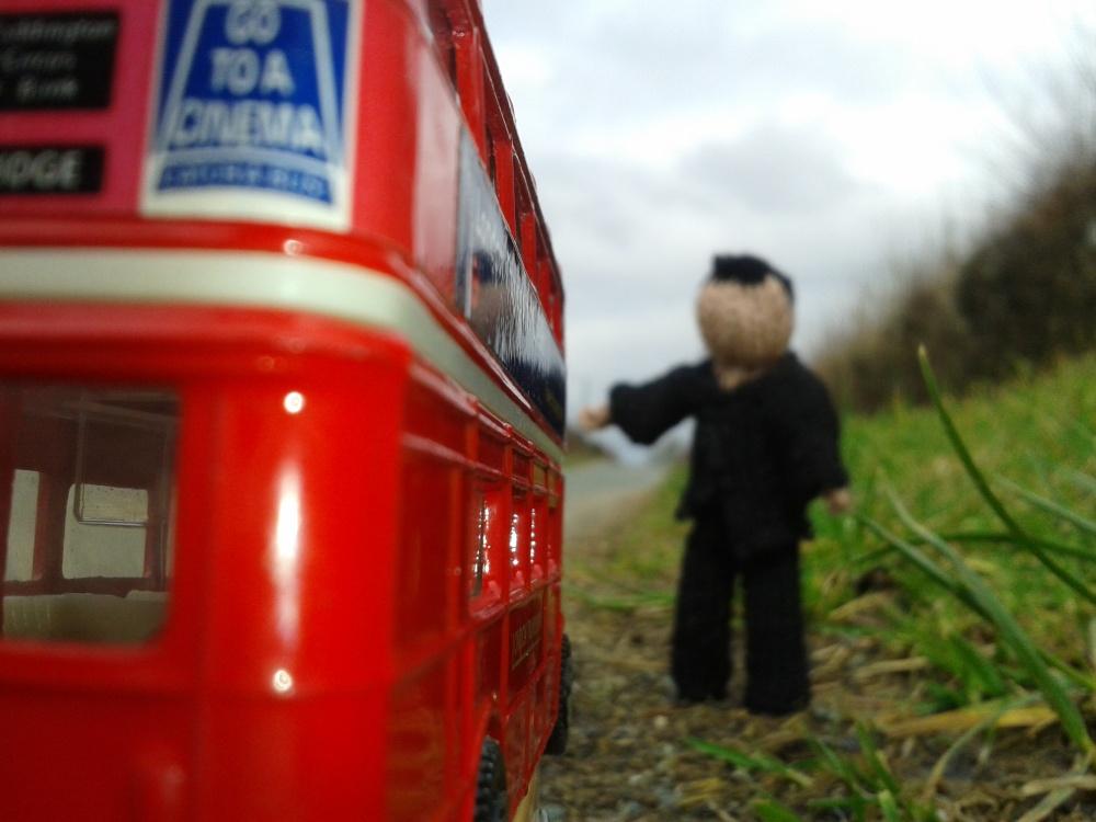Gus Poyet, Hop on the bus Gus, Sunderland FC,
