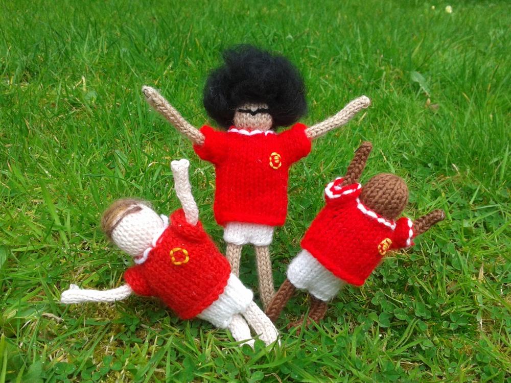 Marouane Fellaini, Wayne Rooney and Ashley Young, manchester derby, man utd beat man city football